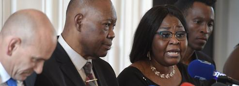 Mort de Naomi Musenga : les parents réclament l'ouverture d'une information judiciaire