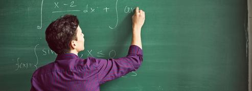 Irez-vous au bout de ce test d'orthographe ?