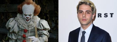 Fan de Stephen King et de Ça ,Xavier Dolan jouera dans le nouvel épisode
