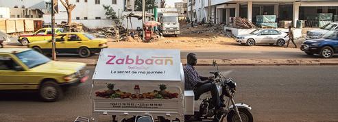 Ces Maliens de la diaspora qui retournent dans leur pays pour investir