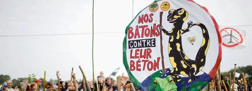 L'écologie, nouvel avatar de l'anti-capitalisme ?