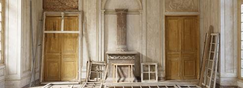 «Stéphane Bern a raison. Les architectes des bâtiments de France, gardiens du patrimoine, sont menacés»