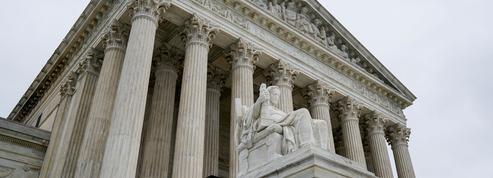 Aux États-Unis, la Constitution protège les données de géolocalisation des smartphones