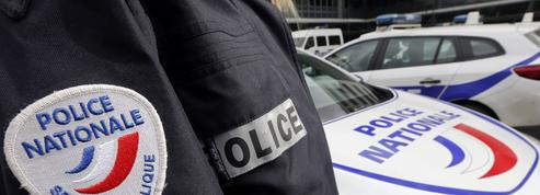 Menaces d'attaques islamophobes : dix membres du groupuscule d'extrême droite mis en examen