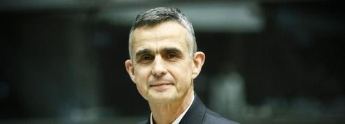 Général Soubelet : «Notre pays n'est pas gouverné, il est administré par des technocrates»