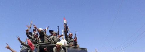 Syrie: Assad à la reconquête du Sud