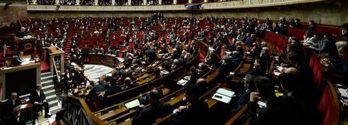 Faute de députés présents, LaREM échoue à limiter le droit d'amendement