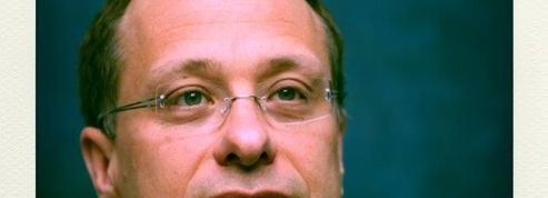 Marc-François Mignot Mahon: faire de Galileo le n°1 mondial de l'éducation