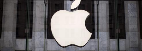 Apple devant la Cour suprême pour ses pratiques sur l'App Store