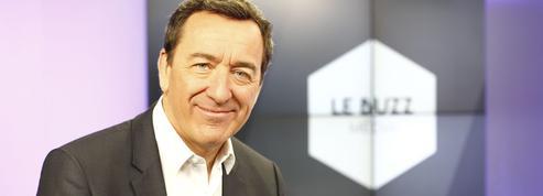 «Nous voulons faire de RMC Sport la plus belle chaîne sportive de France»