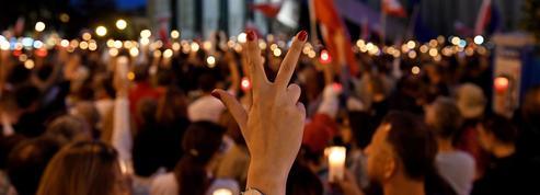 Réformes judiciaires en Pologne : pourquoi Varsovie et Bruxelles s'opposent ?