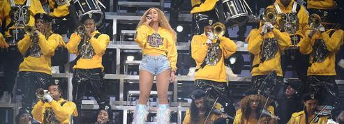 L'incident qui a donné le vertige à Beyoncé lors de son concert à Varsovie