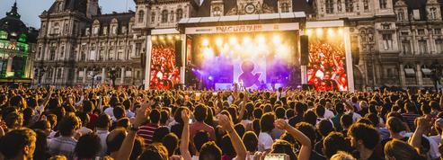 Fnac Live 2018: L'Impératrice, Jeanne Added et Gaël Faye en concerts gratuits