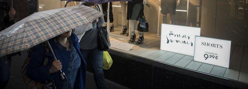 Attention, les Français et les cadres divergent sur l'état de l'économie française