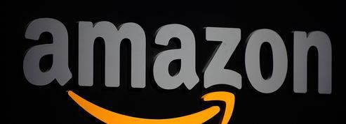 Pour Noël, Amazon mise sur le bon vieux catalogue papier de jouets