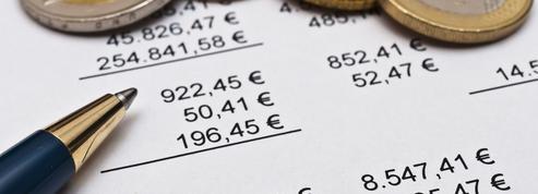 D'ici 2019, l'assiette de l'impôt sur les sociétés pourrait être harmonisée en Europe