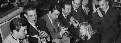 Que savez-vous sur le jazz à Paris?