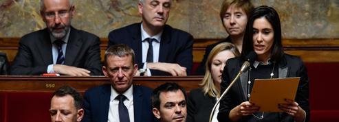 La Constitution française doit-elle protéger les droits du numérique ?