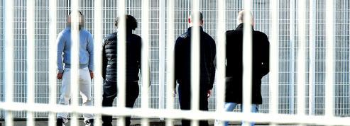 Terrorisme : «Il faut que les maires aient les noms des personnesradicalisées»