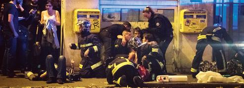 La délicate indemnisation des victimes du terrorisme