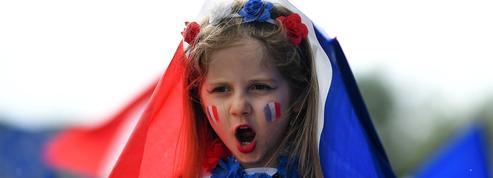 La surprenante histoire de La Marseillaise