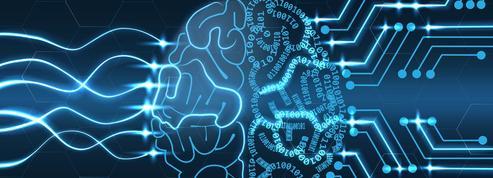 Les Français sont les plus rétifs à l'intelligence artificielle
