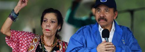Daniel Ortega, du révolutionnaire socialiste au président autoritaire