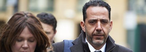 Prison pour deux anciens traders français accusés de manipulation de taux