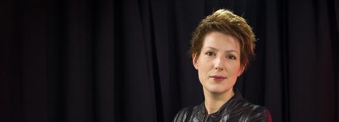 Natacha Polony : «Non-assistance à pays en danger»
