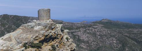 Chemins d'exil : Sénèque en Corse, le dépressif hanté par le pouvoir