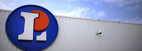 Électricité: Leclerc vise 10% du marché en cassant les prix