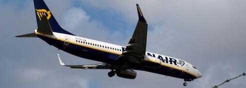 Quatre compagnies aériennes attaquent la France en justice