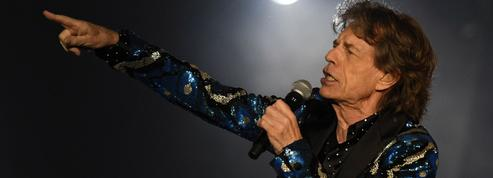 Mick Jaggera 75 ans: sympathie pour un diable du rock