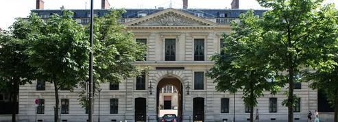 Affaire Benalla : enquête sur le 11 quai Branly, cette très discrète résidence de la République