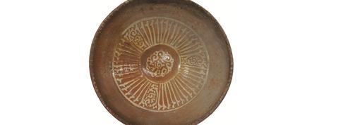 Chalcis, capitale oubliée de la céramique