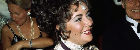 La Peregrina, une perle royale à Hollywood