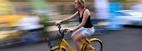 Transports alternatifs: comment se déplacer dans Paris sans Autolib' ni Vélib'