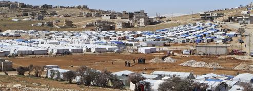 Liban : inquiets de l'invite russe, les réfugiés d'Ersal ne veulent pas revenir en Syrie