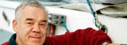 Le navigateur Tony Bullimore, miraculé du Vendée Globe 1997, est mort