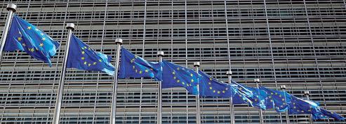 Les journalistes devront payer pour… assister aux sommets européens