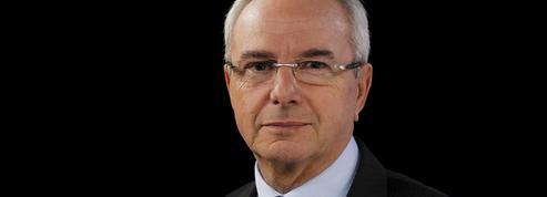Jean Leonetti: «Je ne vois pas d'avenir à la révision constitutionnelle»