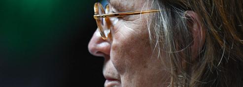 Septième départ au cabinet de Francoise Nyssen en quatorze mois