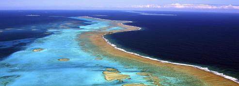 La pollution au large, ce péril pour les ressources maritimes françaises (et mondiales)