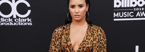 Après son overdose, Demi Lovato rassure ses 70millions de fans et leur fait une promesse