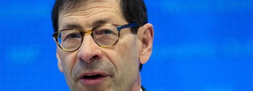 Pour le FMI, les excédents allemands alimentent le protectionnisme
