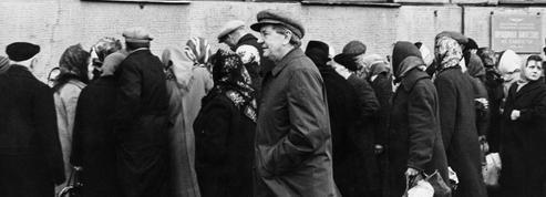 Histoires d'espions : Kim Philby, le plus célèbre traître du XXe siècle