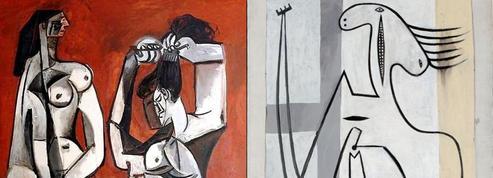 Facebook contraint de revoir ses règles après la censure de tableaux de Picasso