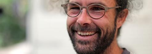 Aide aux migrants : le contrôle judiciaire de Cédric Herrou assoupli