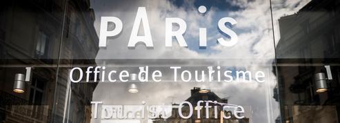Les offices de tourisme se mettent au diapason des réseaux sociaux