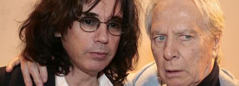 Déshérité, Jean-Michel Jarre en appelle à la CEDH et veut «couper le cordon des rancœurs»